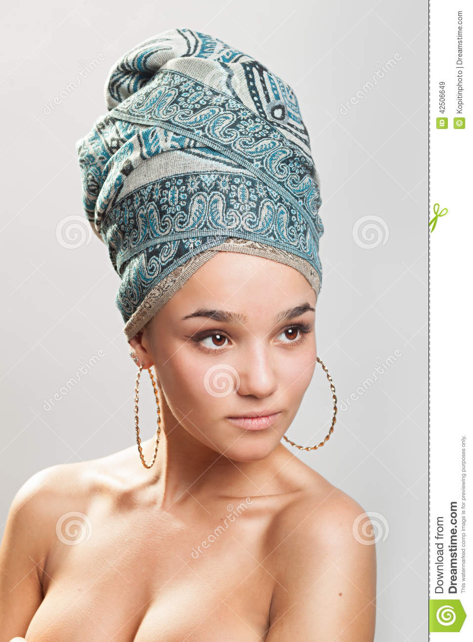 baring women Find beautiful bare girl young stock images in hd and millions of other royalty-free stock photos, illustrations, and vectors in the shutterstock collection.