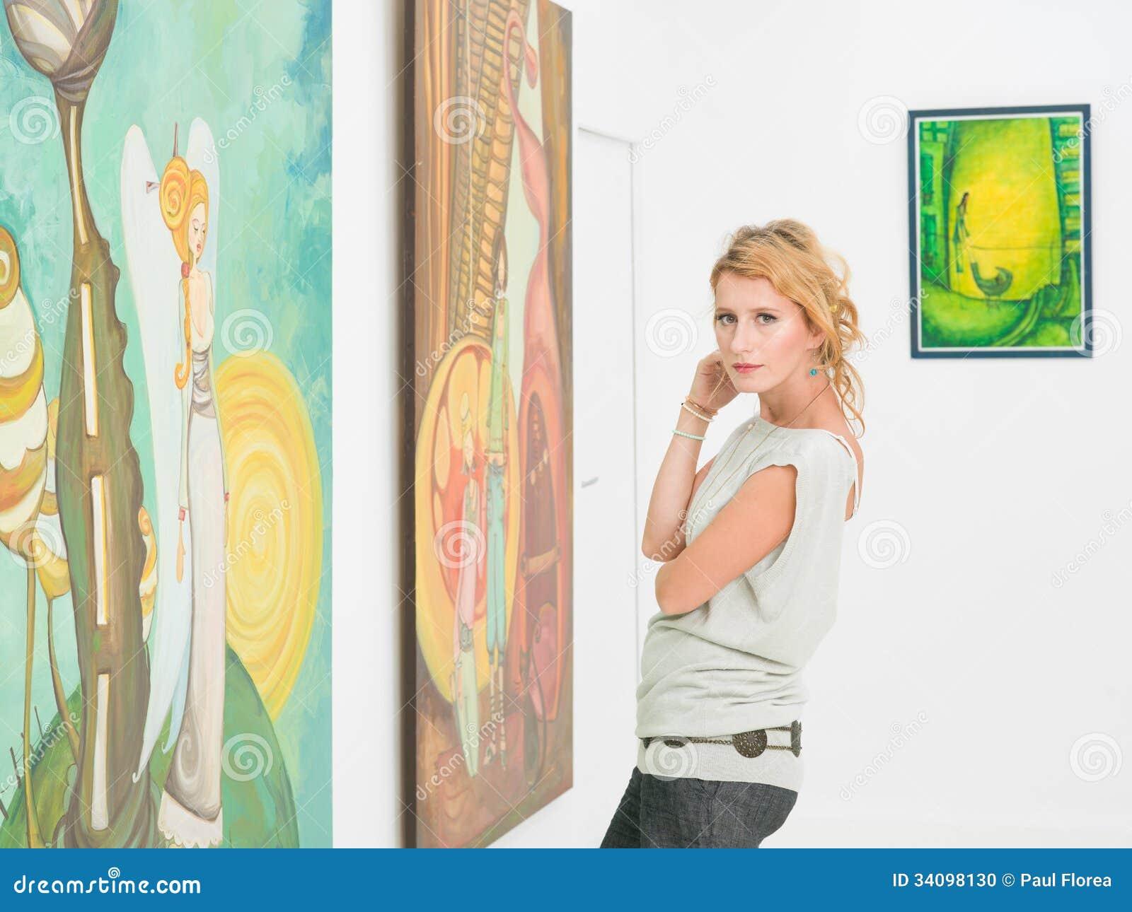 Галерея скачать фотографии женщина 4 фотография