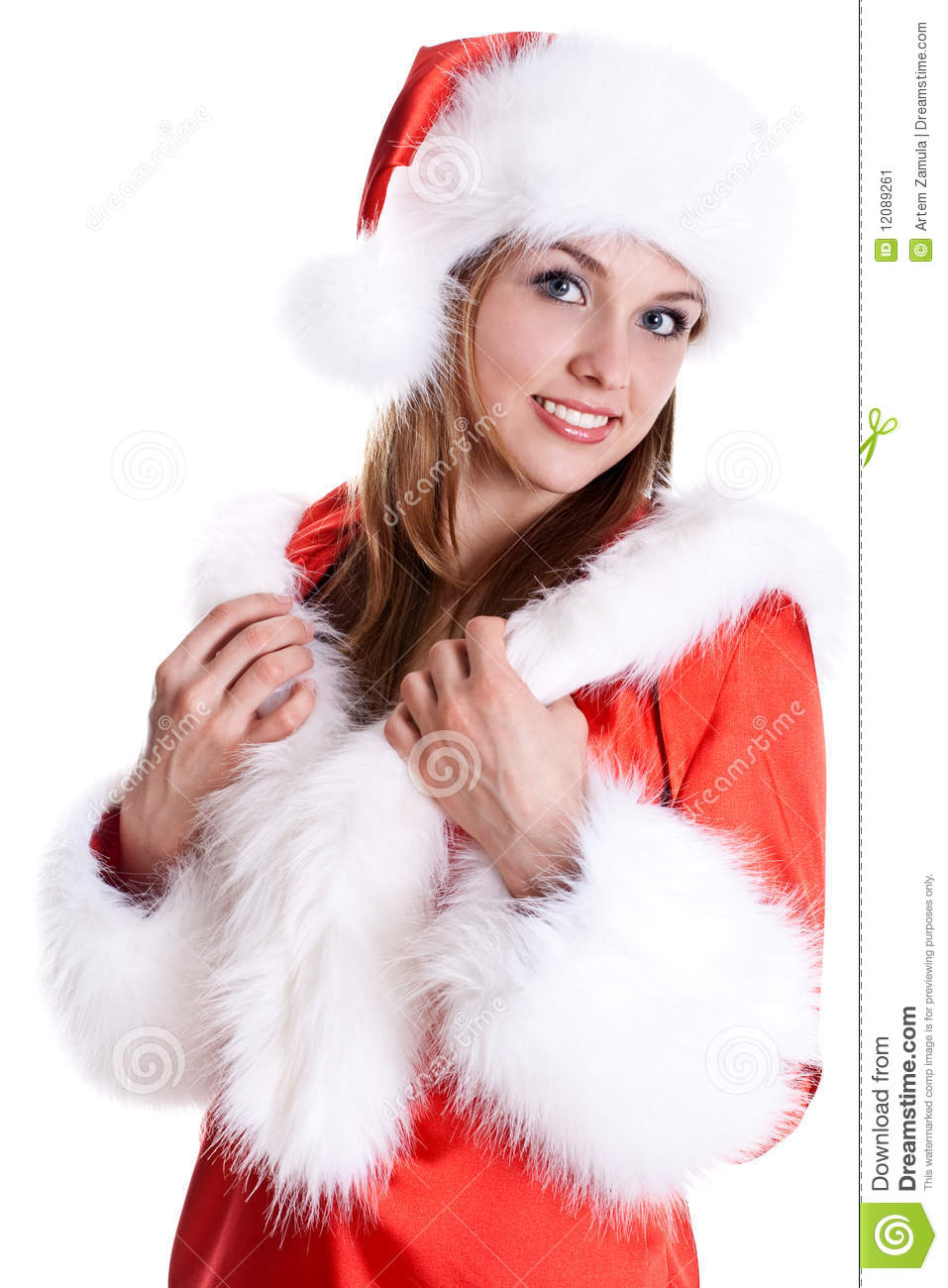 santa claus spanish girl personals Mobile lander - pofcom ™ the leading free online dating.
