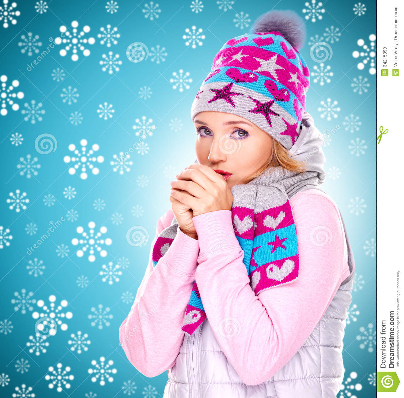 Hats, Cold Weather Clothing Woman, Fashion Style, Winter Style, Cozy Winter Outfits, Beanie, Scarves, Scarfs, Warm Clothing