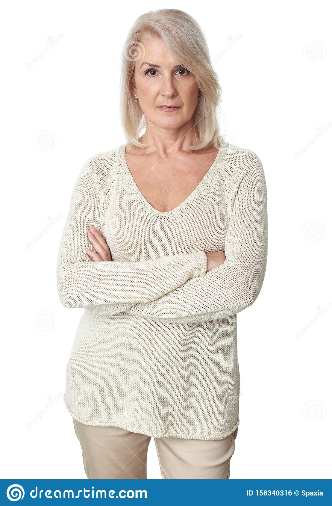 What to buy a 50 year old woman