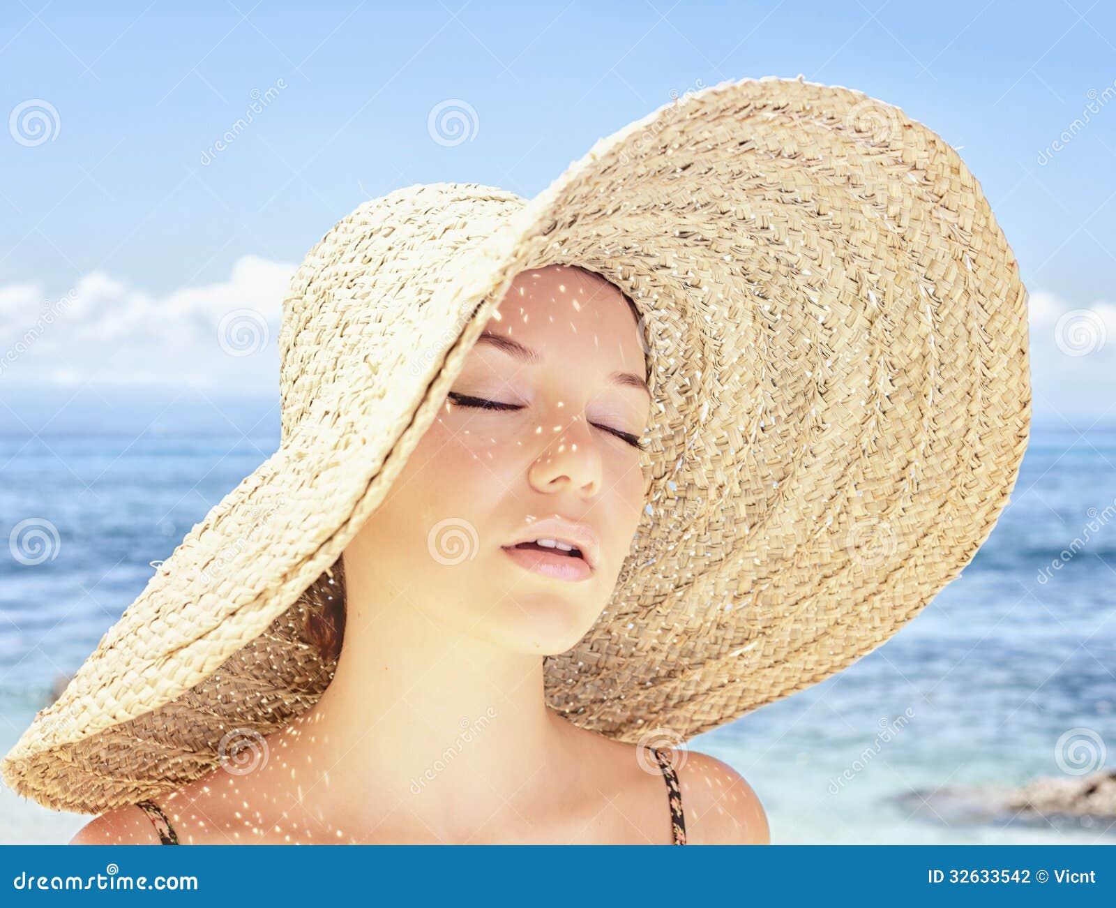 Beautiful Woman Stock Photography - Image: 32633542 - photo#43