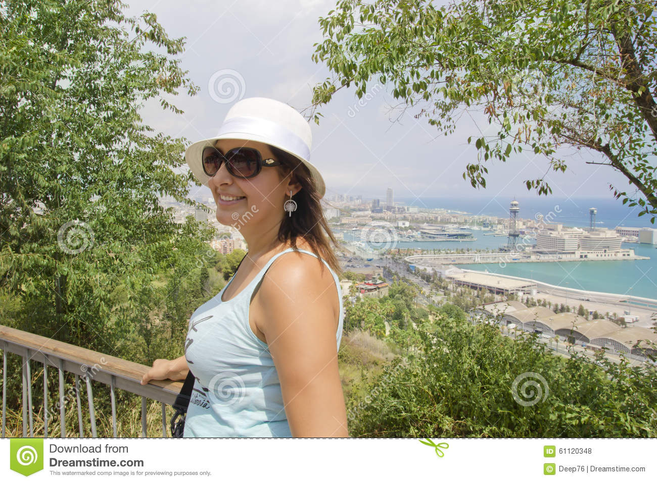 beautiful woman in spanish slang Here's a long list of spanish slang terms divided according to country login loca is also used as a slang noun for a 'crazy woman,' or a 'madwoman.