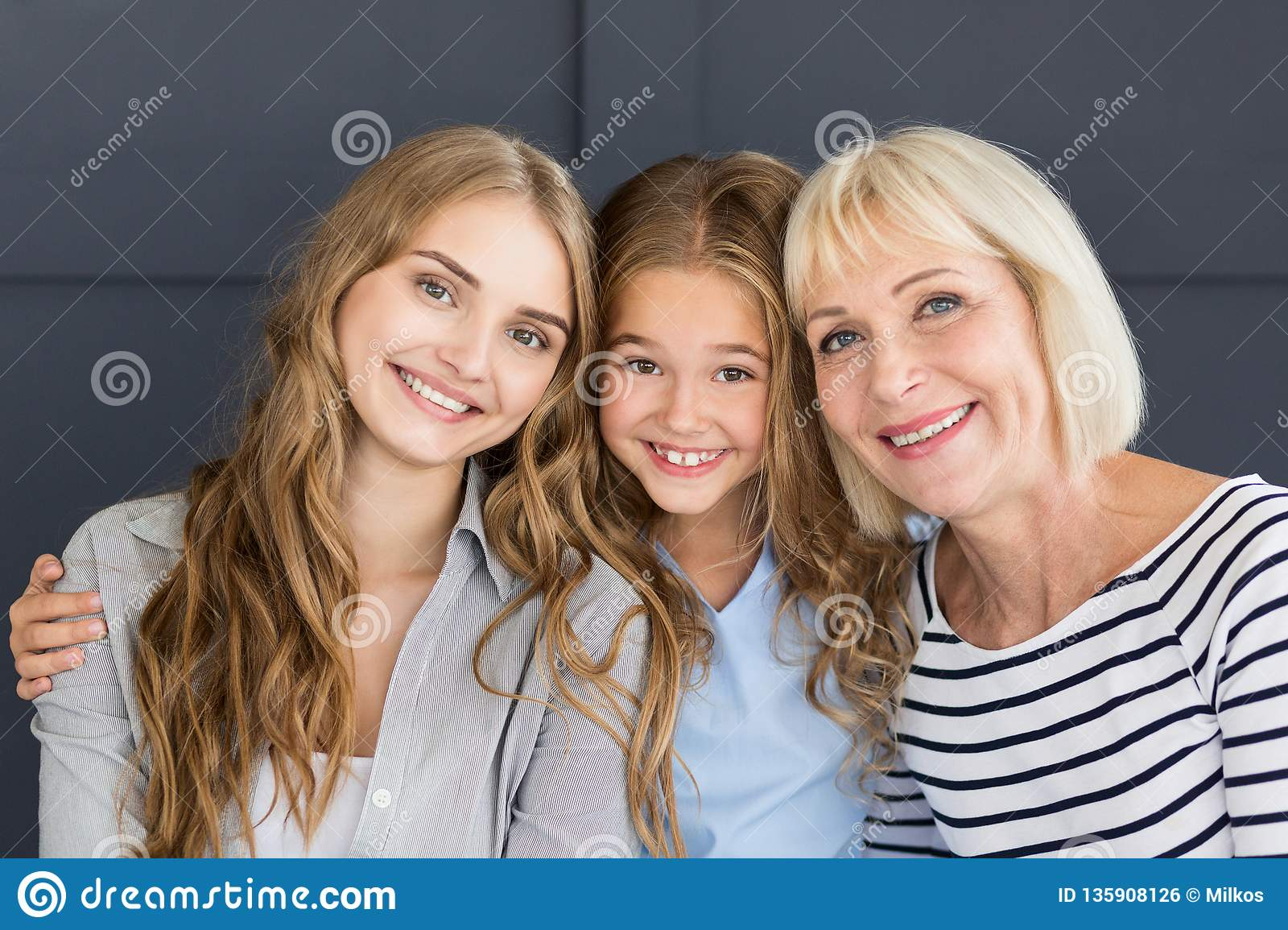 Beautiful Granny Stock Images - Download 5,328 Royalty Free Photos-6034