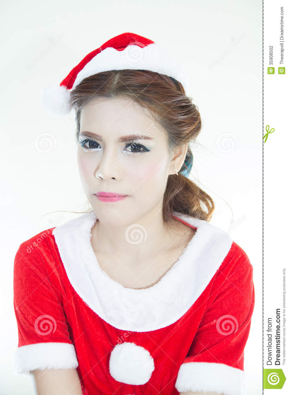 christmas asian personals Flingcom - world's best casual personals for casual dating, search millions of casual personals from singles, couples, and swingers looking for fun, browse sexy photos, personals and more.