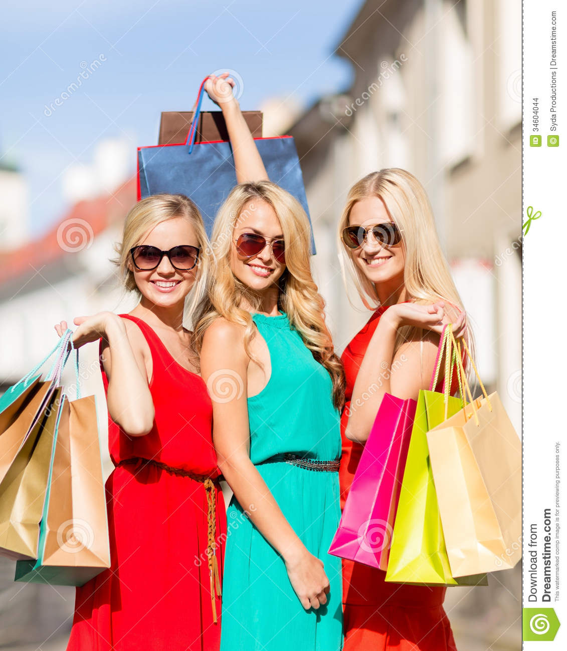 Womens Summer Clothes Sale | Beauty Clothes