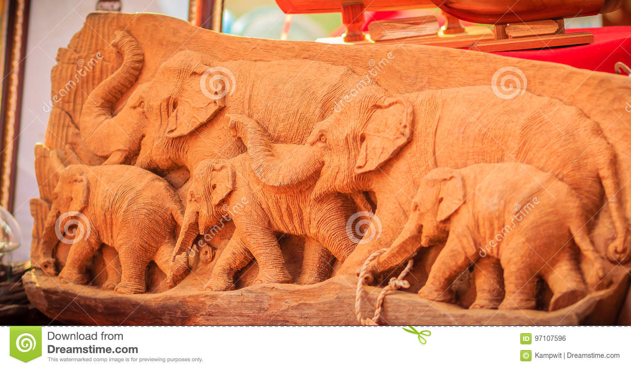 Gordon higgs handmade wood carvings the official site of the bahamas