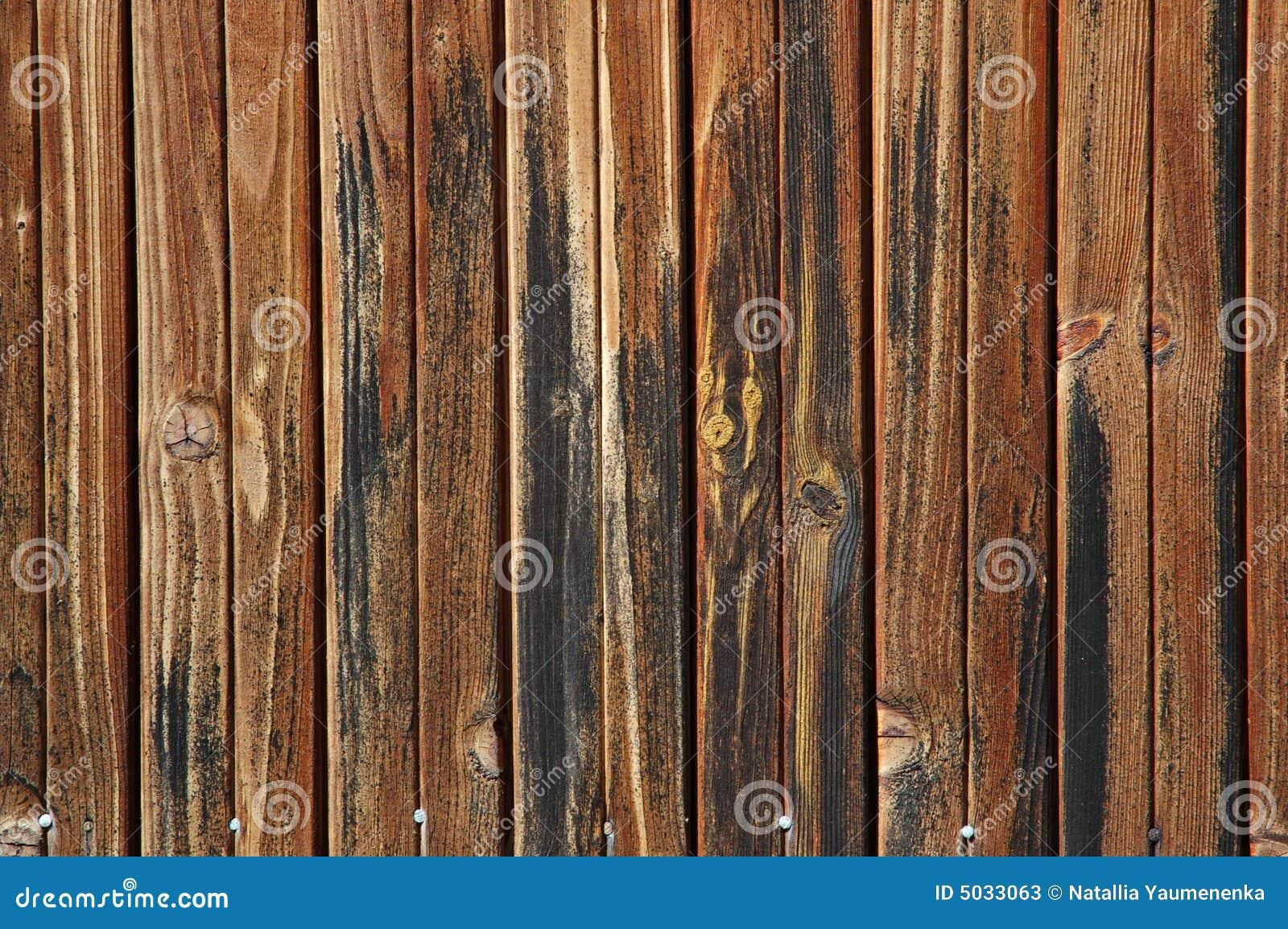 beautiful wood texture stock photos image 5033063