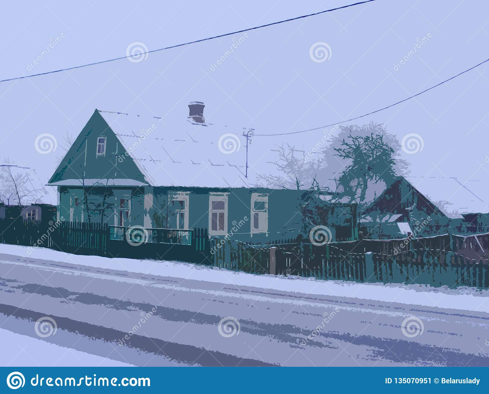 Russian Architecture. Beautiful Wooden House In Traditional ... on traditional french houses, traditional scottish houses, russia city houses, traditional hmong houses, traditional serbian houses, old french houses, traditional italian houses, traditional belgian houses, traditional bulgarian houses, traditional greek houses, traditional danish houses, traditional chinese house, traditional swedish houses, siberia russia houses, traditional ukraine houses, izba peasant houses, traditional tswana houses, traditional norwegian houses, traditional omani houses, traditional irish houses,