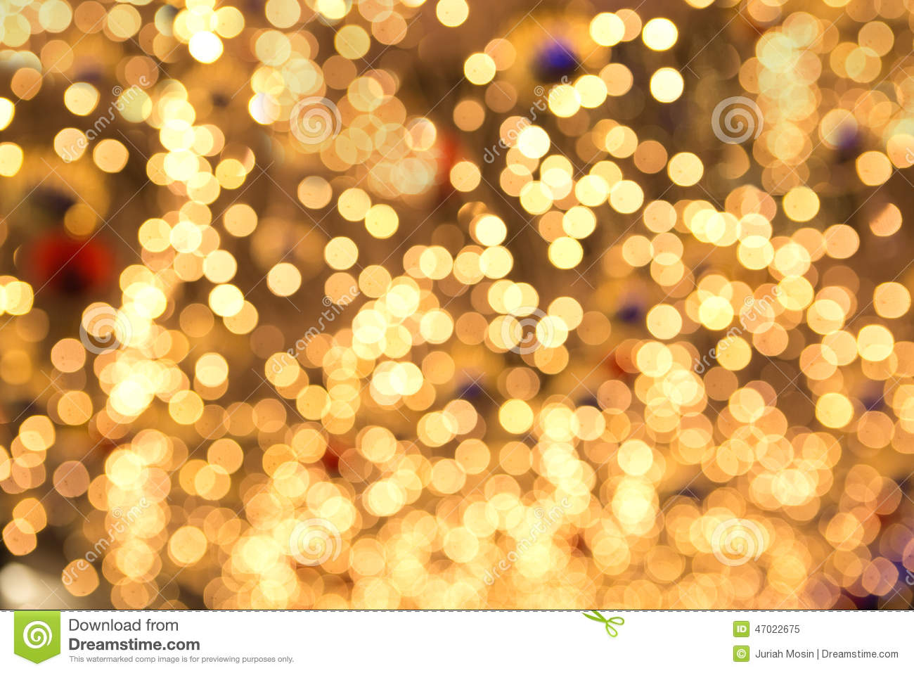 royalty free stock photo download beautiful yellow christmas fairy lights - Christmas Fairy Lights