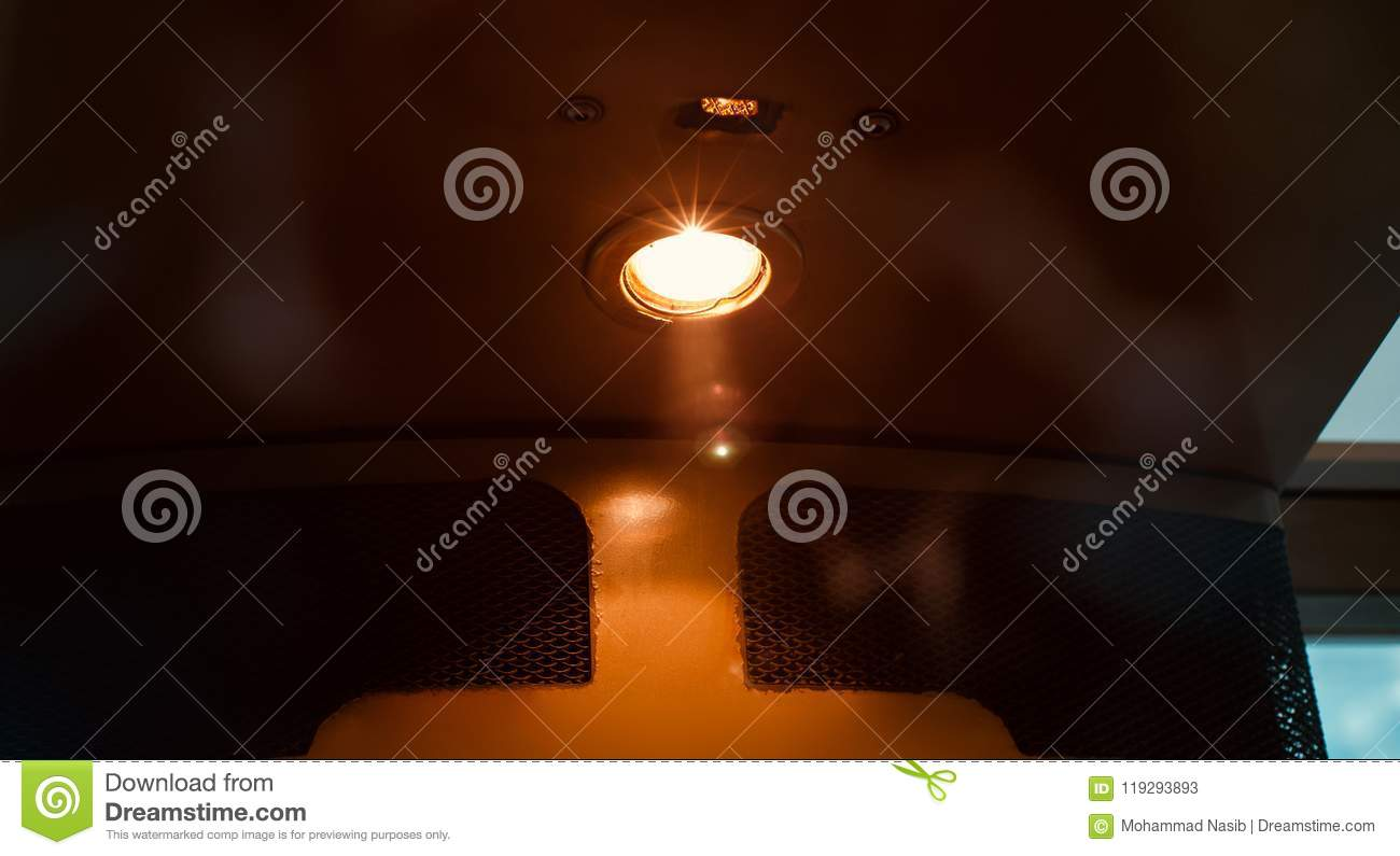 Download Yellow Lights Of A Smoking Room  Unique Photo Stock Image - Image of shape, dark: 119293893