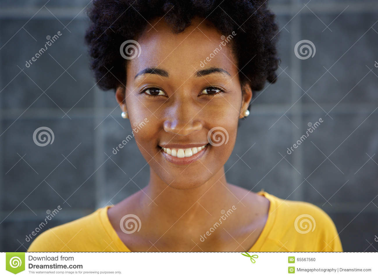black singles in young america Norwood young america minnesota, i love to cook, i love to fish and swim i love being out doors if your a heavy drinker or drug user move on i love playing card and board games, puzzles and baking.