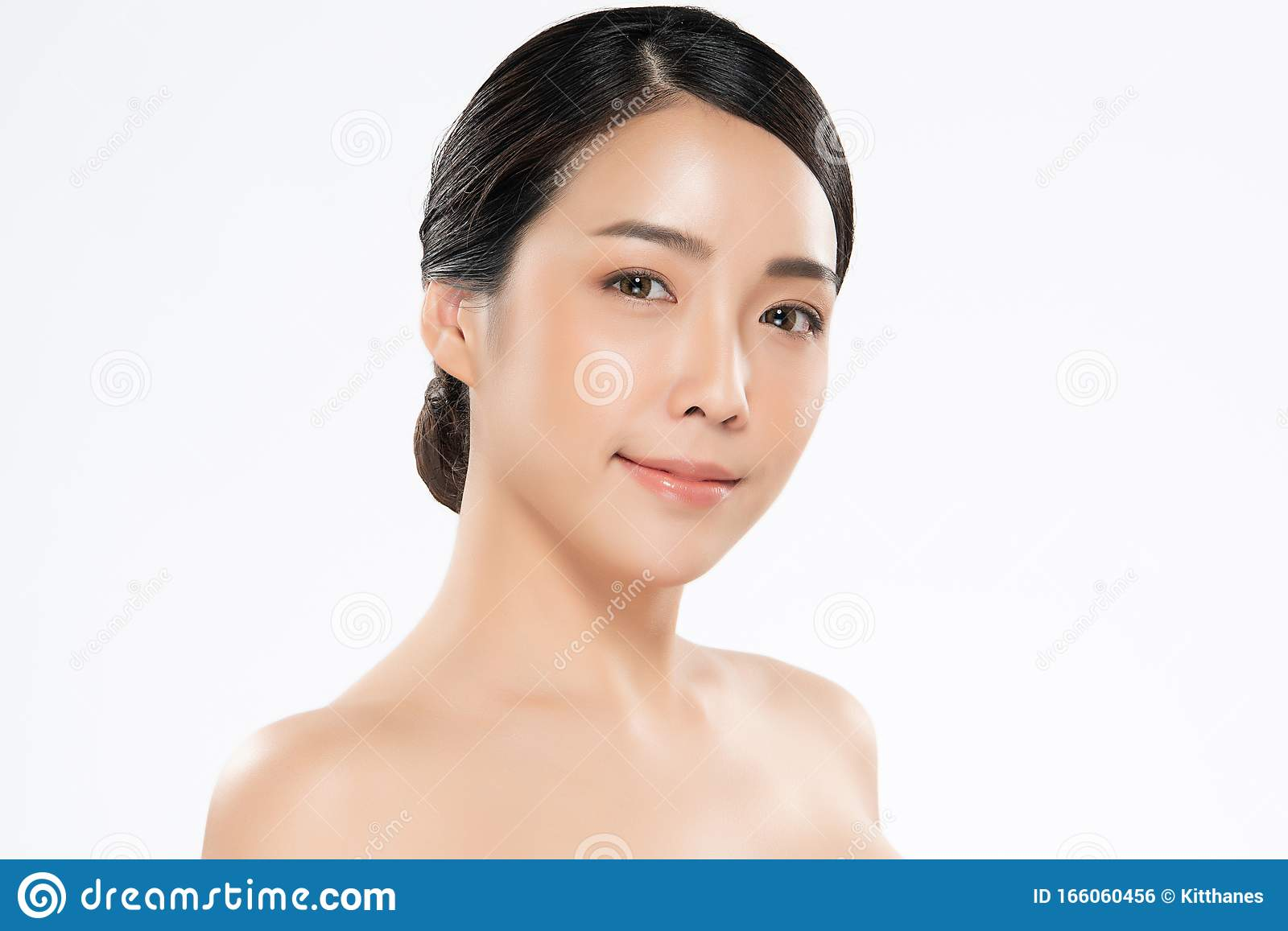 https://thumbs.dreamstime.com/z/beautiful-young-asian-woman-clean-fresh-skin-face-care-facial-treatment-white-background-beauty-cosmetics-concept-166060456.jpg