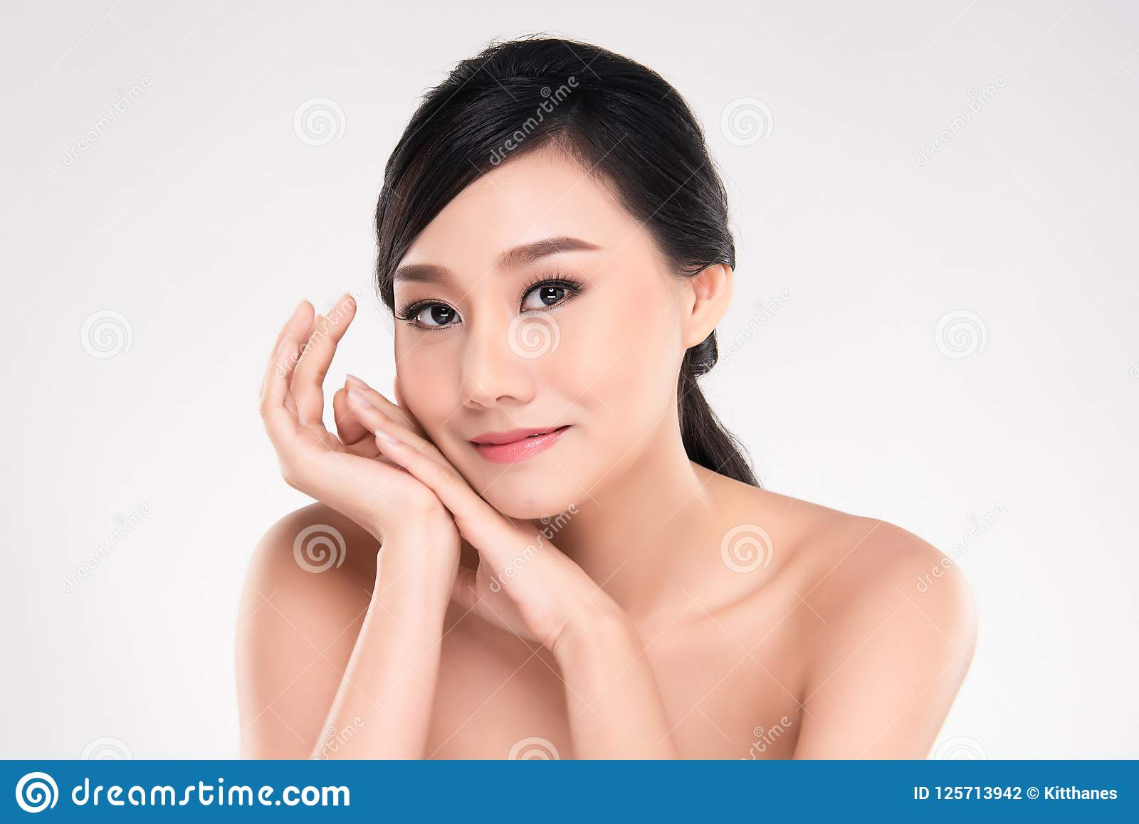 Confirm. agree beauty com facial japanese treatment