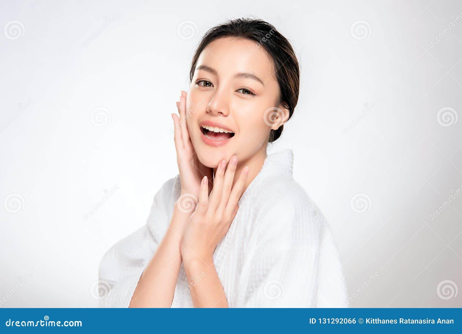 Asian facial pics xxx photo