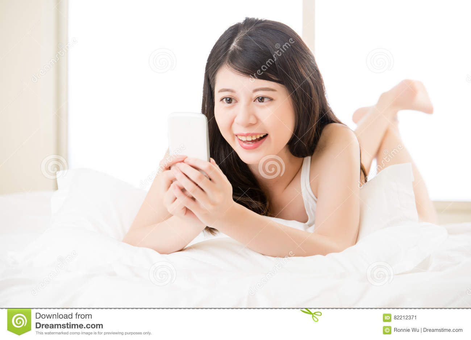 Old hot women porn