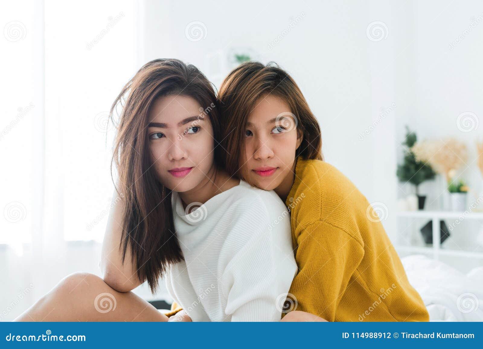 Young Libertines Threesome Hd