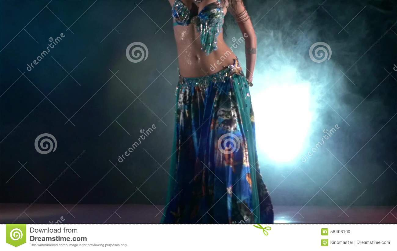 young-belly-dancer-video-boy-twink-tgp