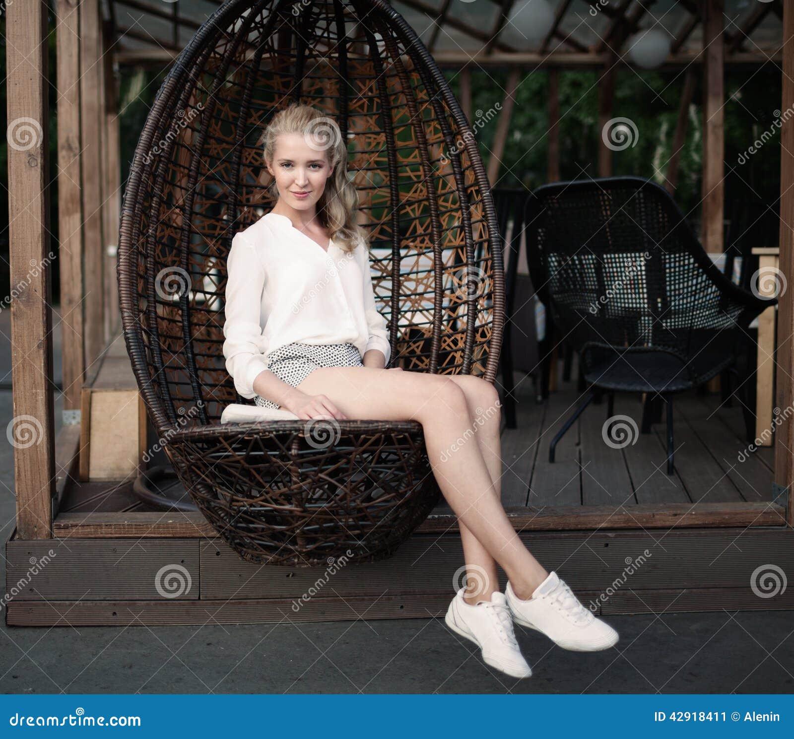 young legs models pics