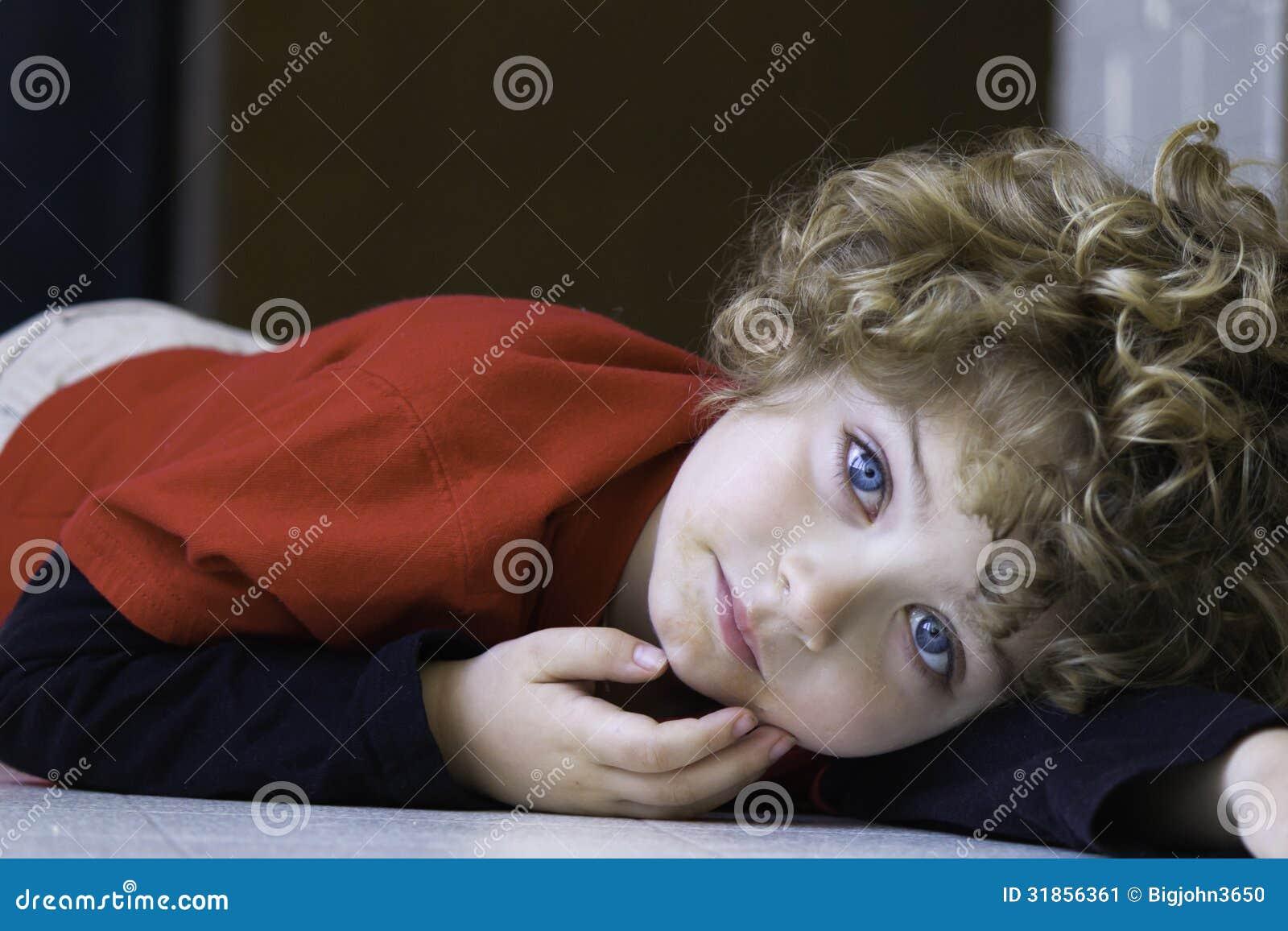 Hair Photos Boy Download: Beautiful Young Boy Stock Photos