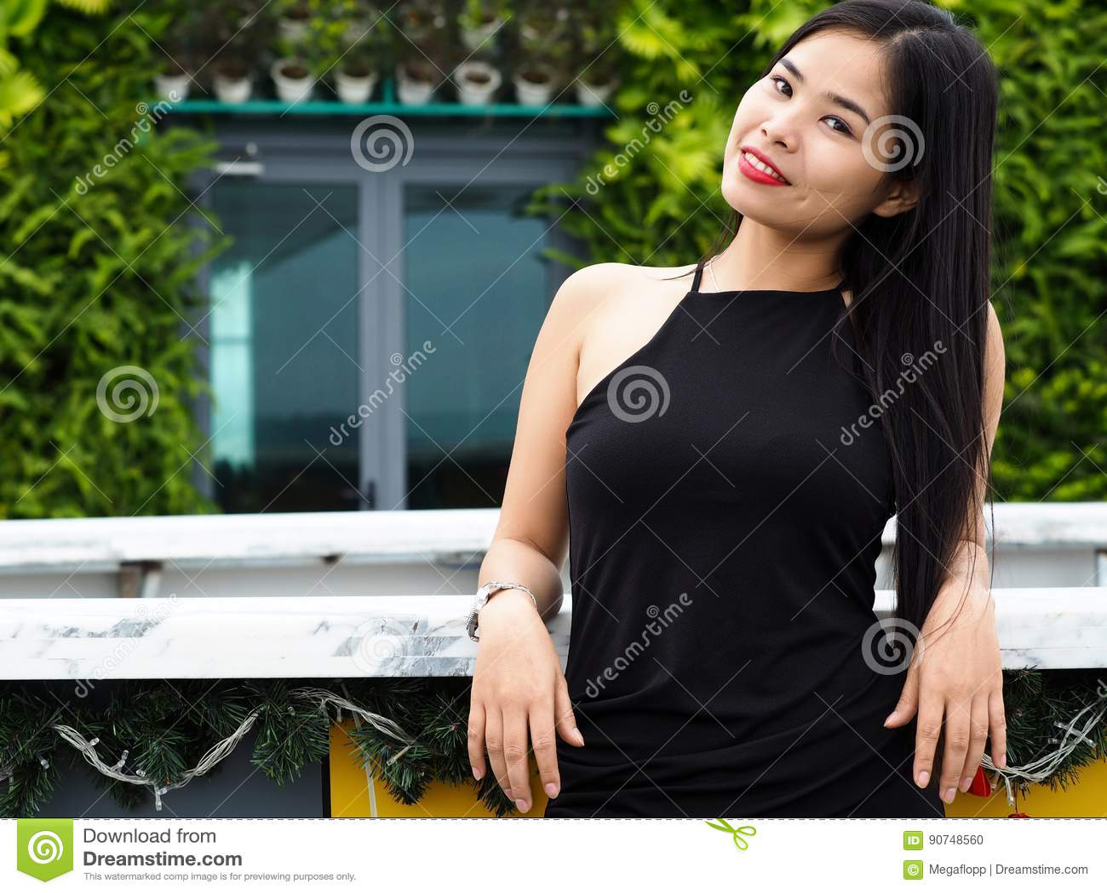 Vietnam dating Service dating sivusto Rockabilly