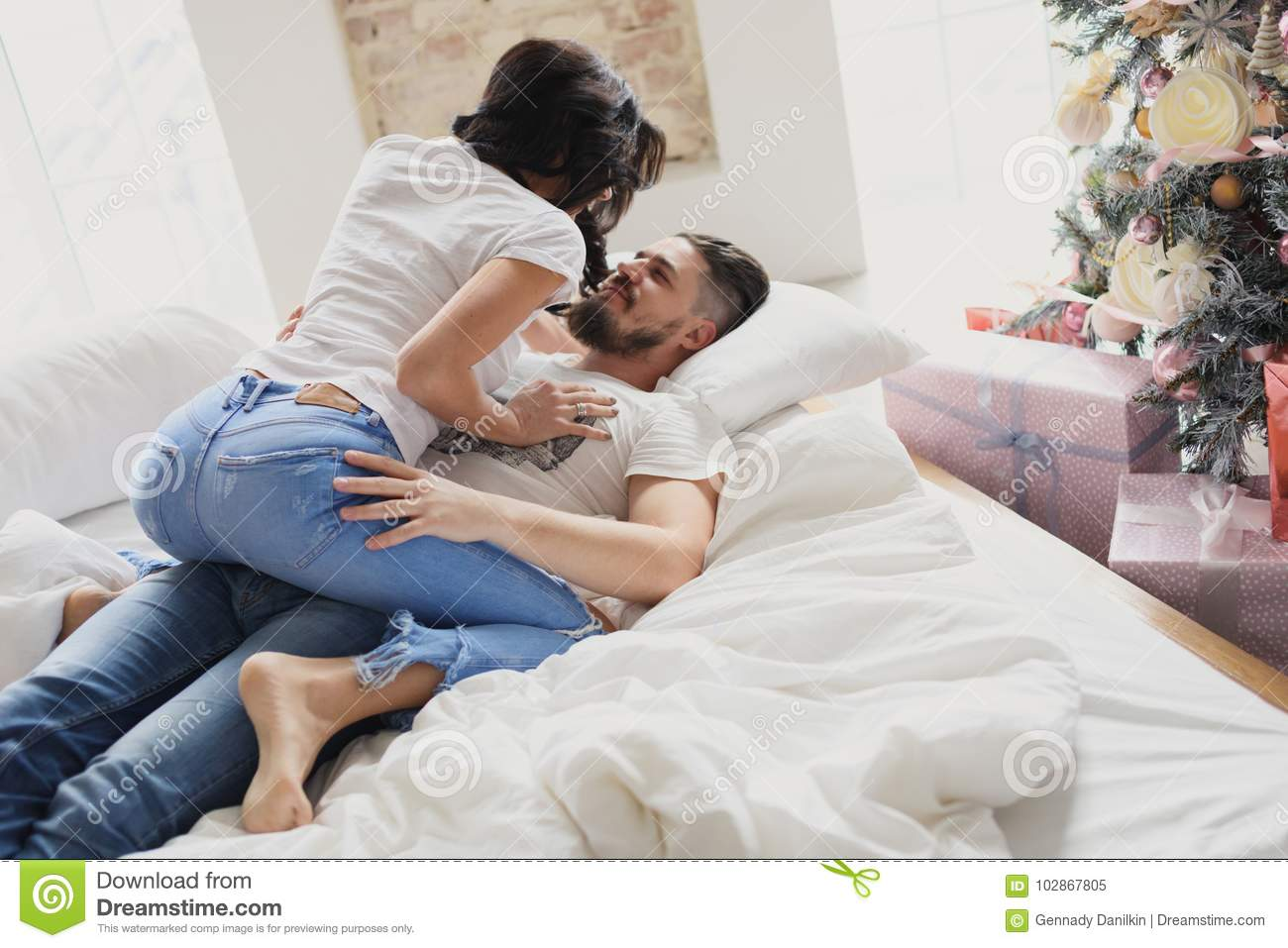 Photos of lovers together