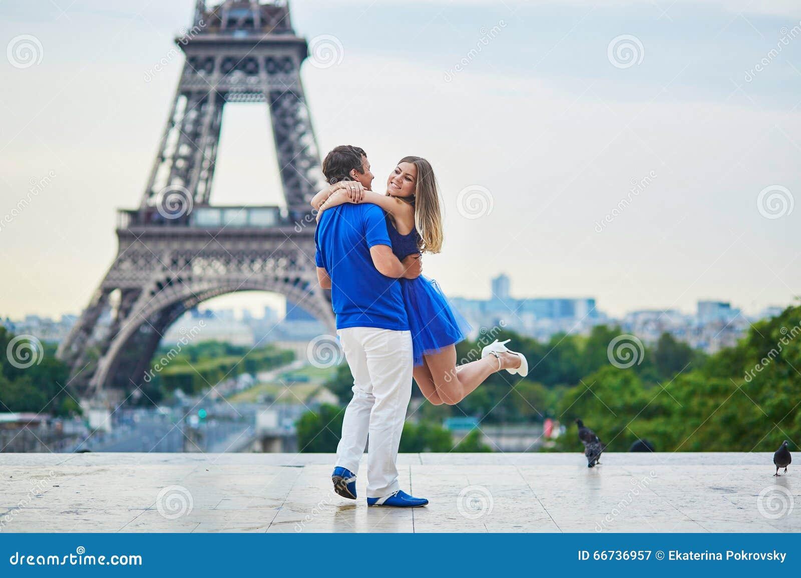 Rich man dating site tournai rus lesbian muie natura paris chat contacte barcelona san blas