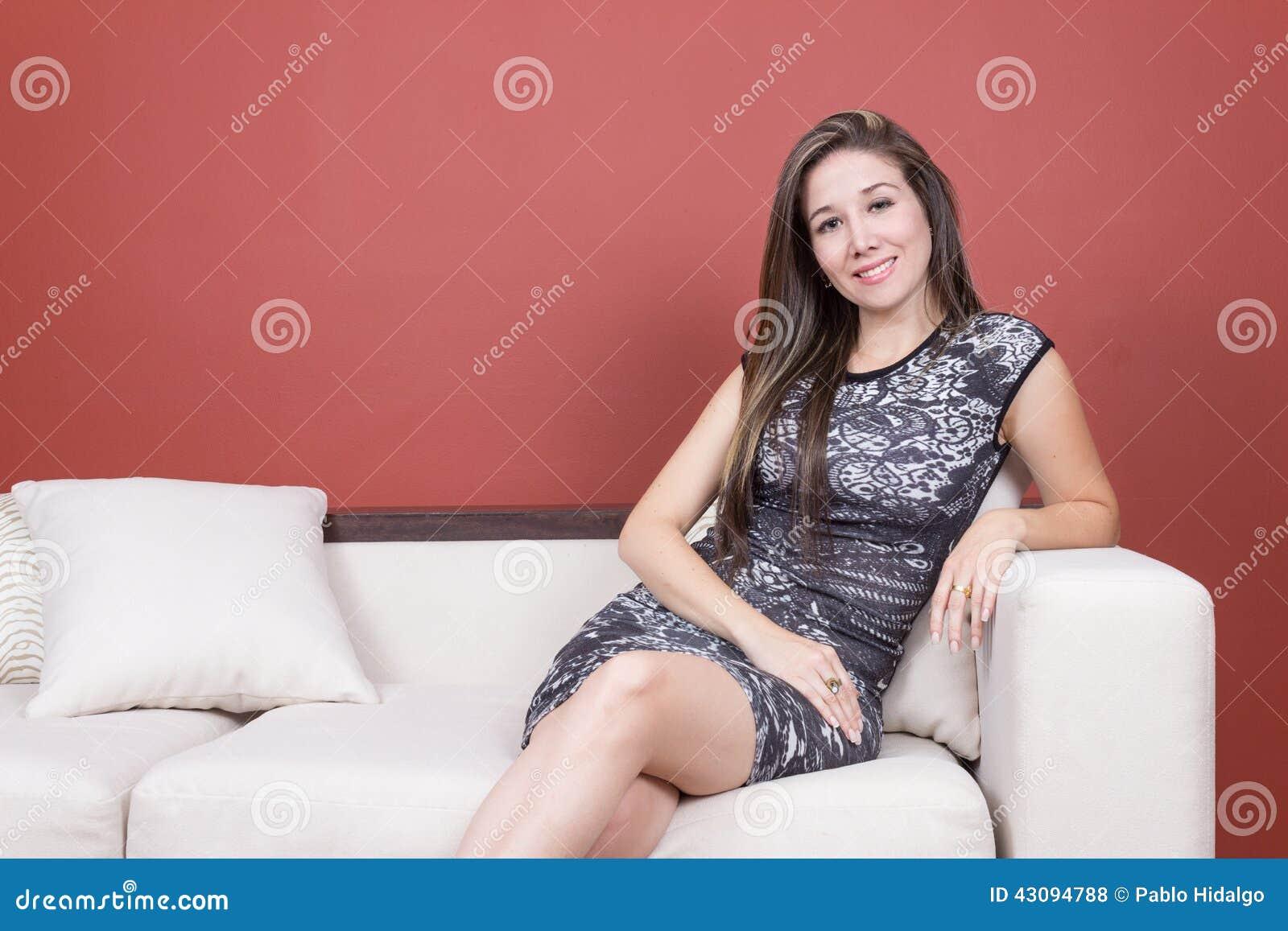 nude vegina of young girls
