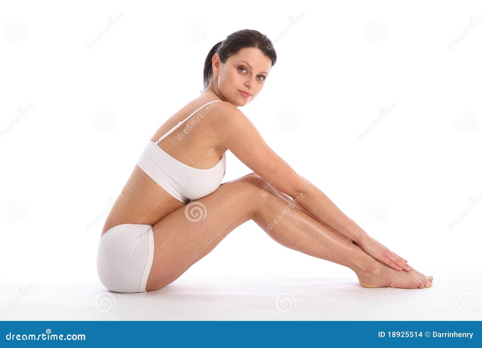 Сидеть на полных коленях фото 6 фотография