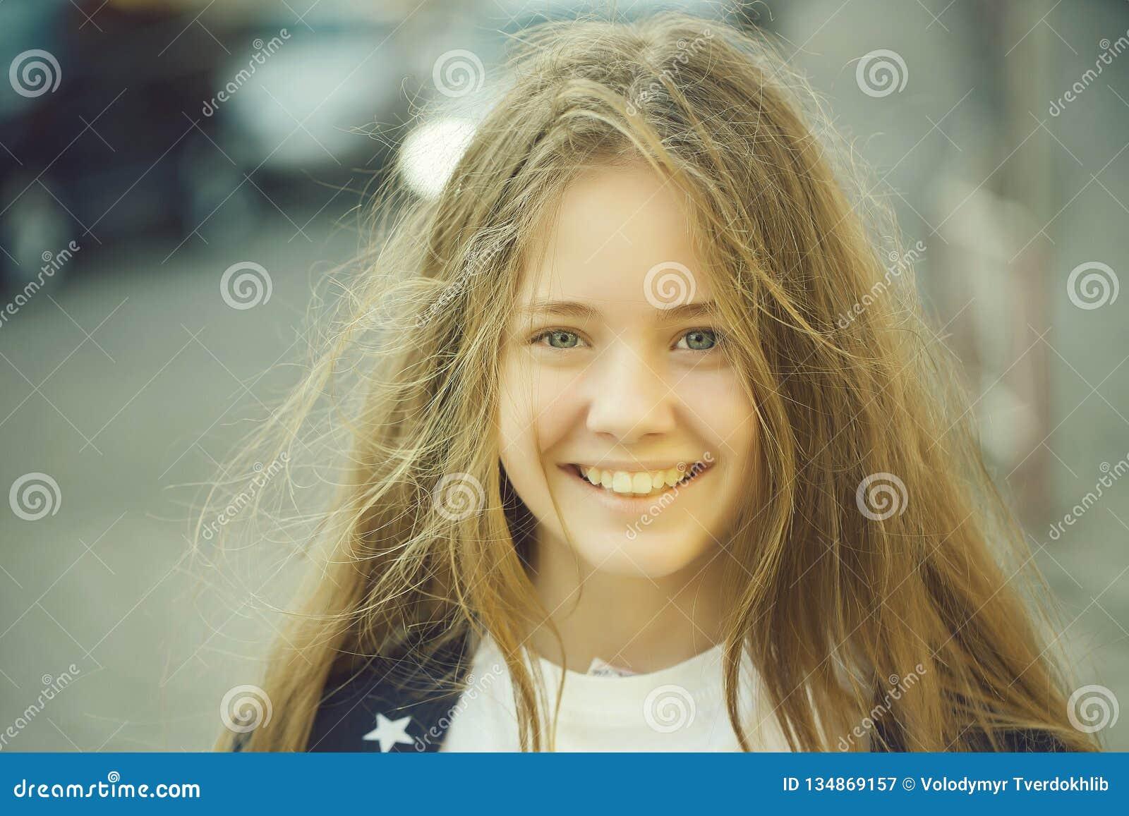 Teen face cute Cute Teen