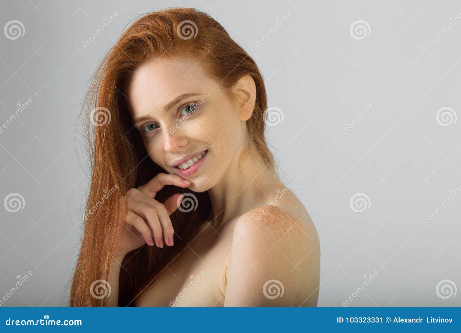 sexy girls omegle
