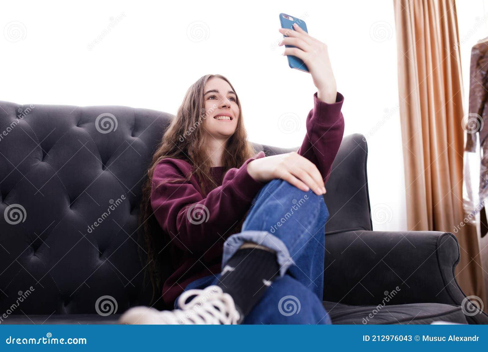Teen webcam free Webcam Chat