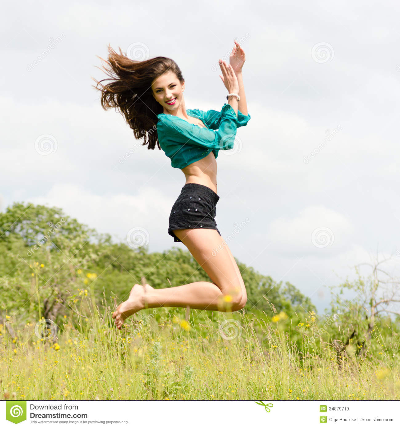 beautiful-young-happy-woman-dancing-jumping-outdoors-summer-day-smiling-looking-camera-girl-high-background-34879719.jpg