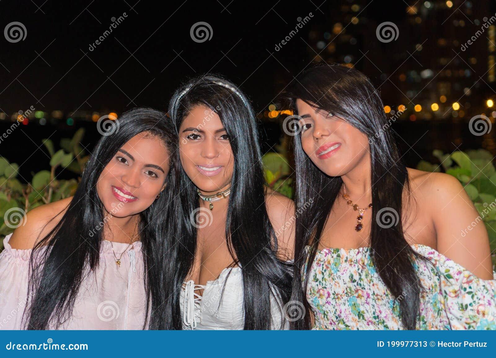 Latinas sexy older Browse Personals