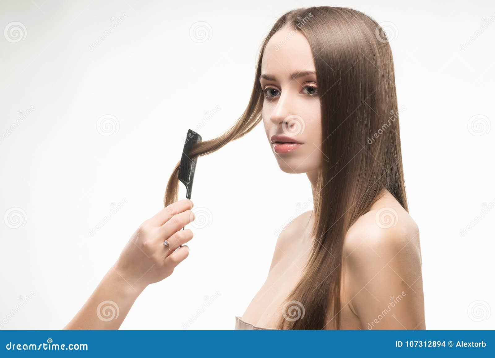 Nude photos of donna ewin