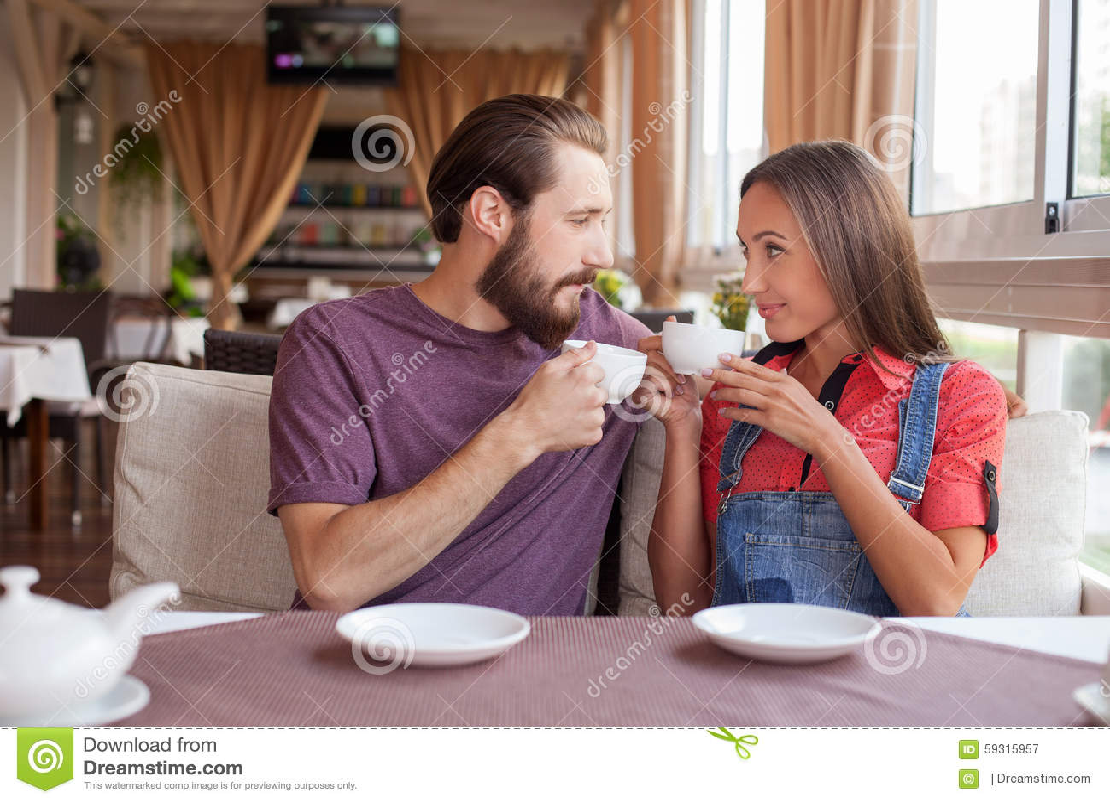 Weed olla hyvä yhdessä dating site