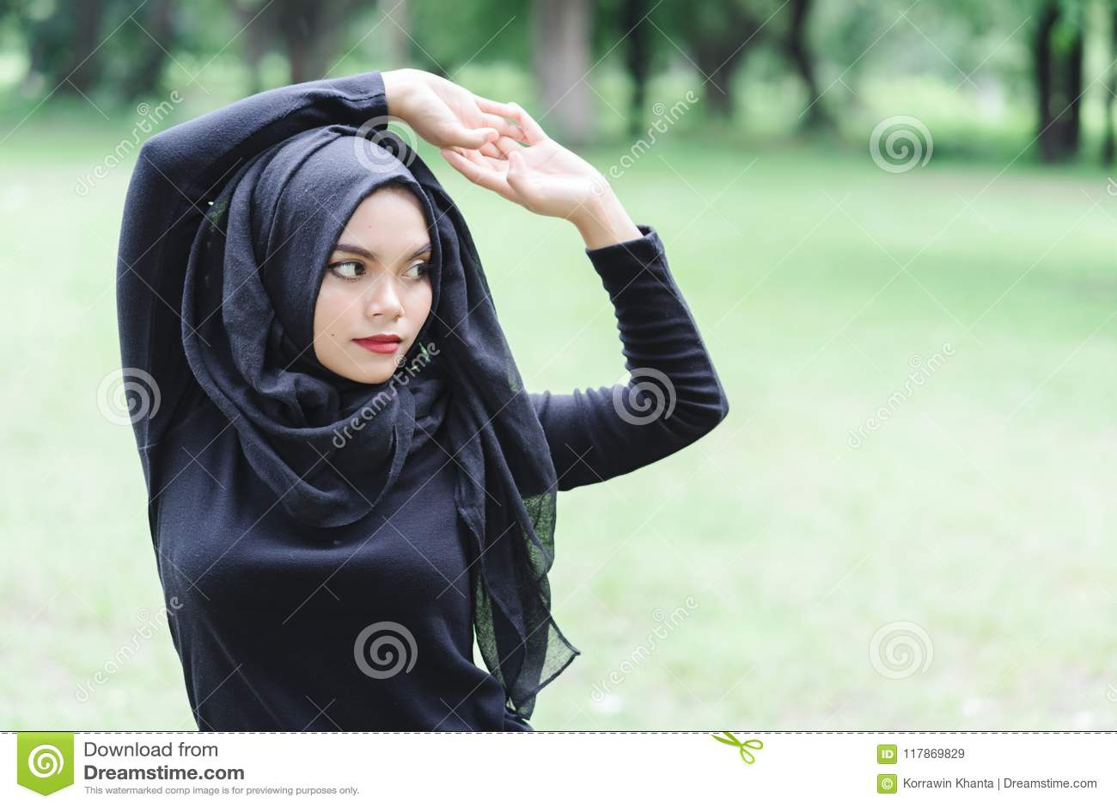 Girl pakistan images beautiful Nepal's 27