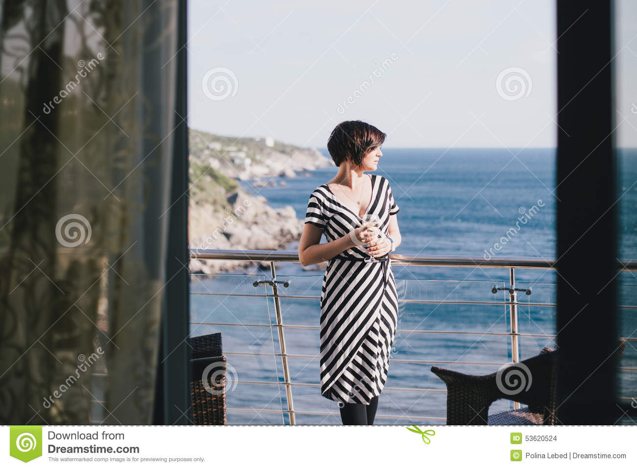 ocean view black single women Check out our amazing classic rooms and book your next clothing optional vacation today toggle navigation  with options of garden view or ocean view .