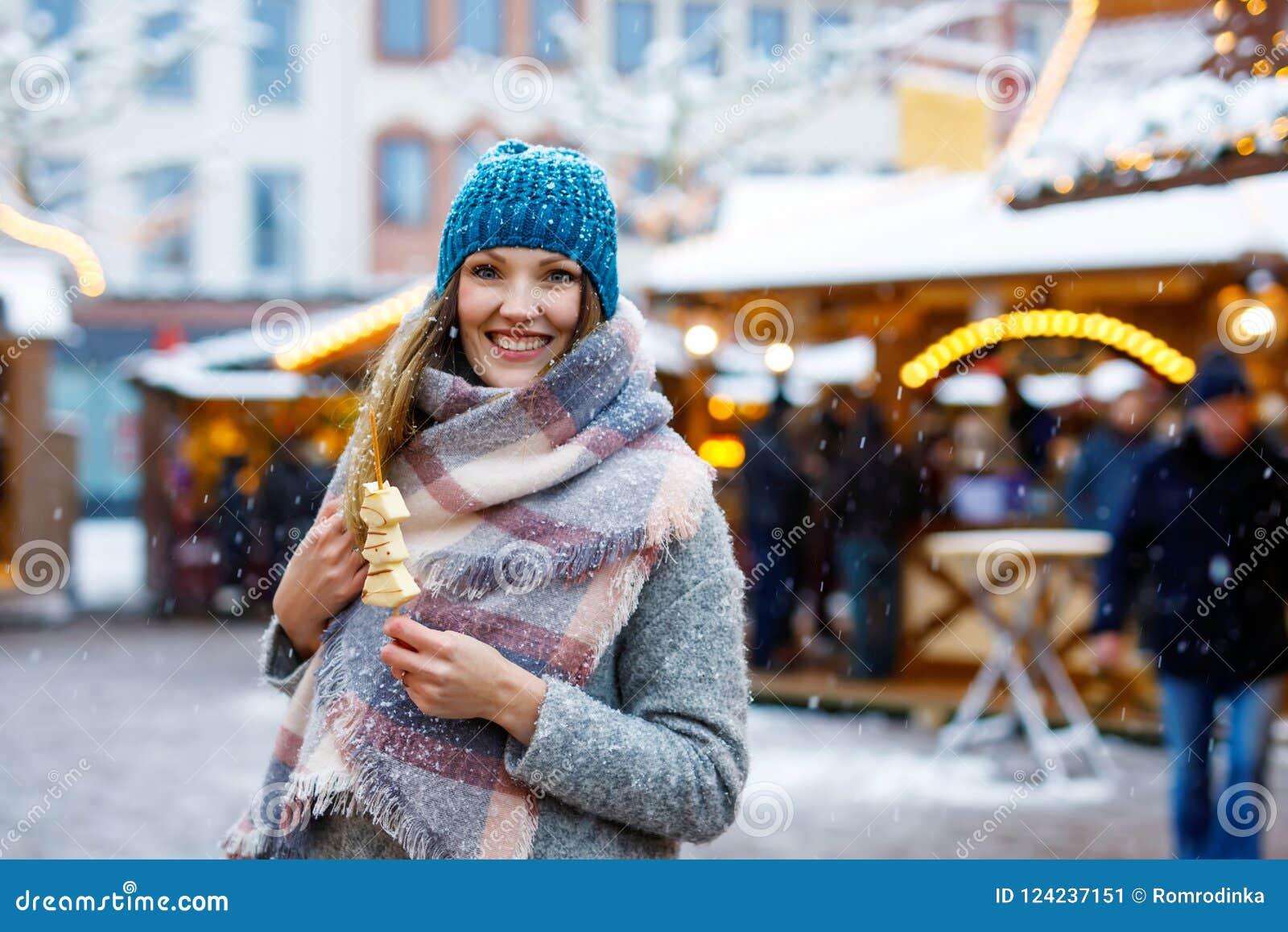 cute girl Germany Romantic in