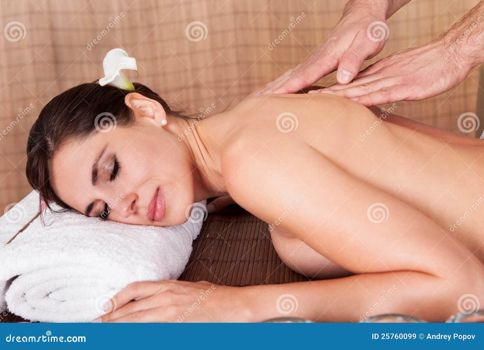 Японка оргазм на массаже, Оргазм на японском массаже - видео 28 фотография