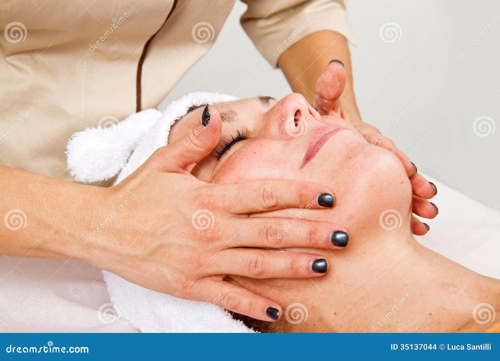 holstebro sex massage holbæk