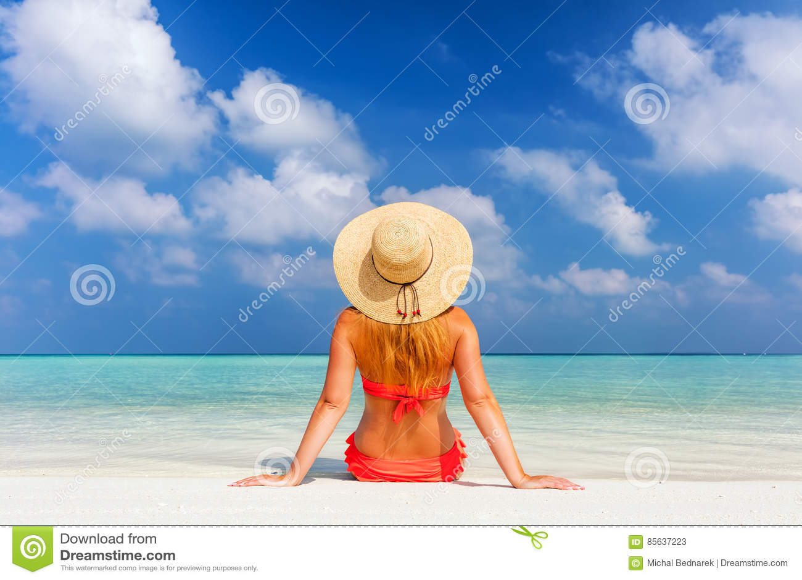 Best Yoga In Pacific Beach