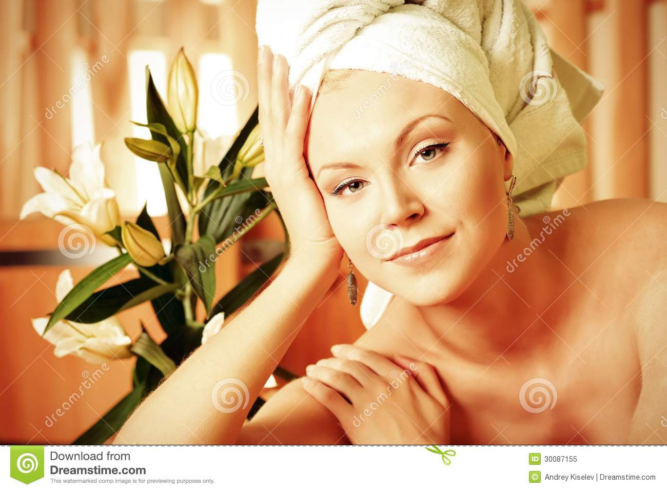 Health happiness royalty free stock photo image 30087155 for Salon younga