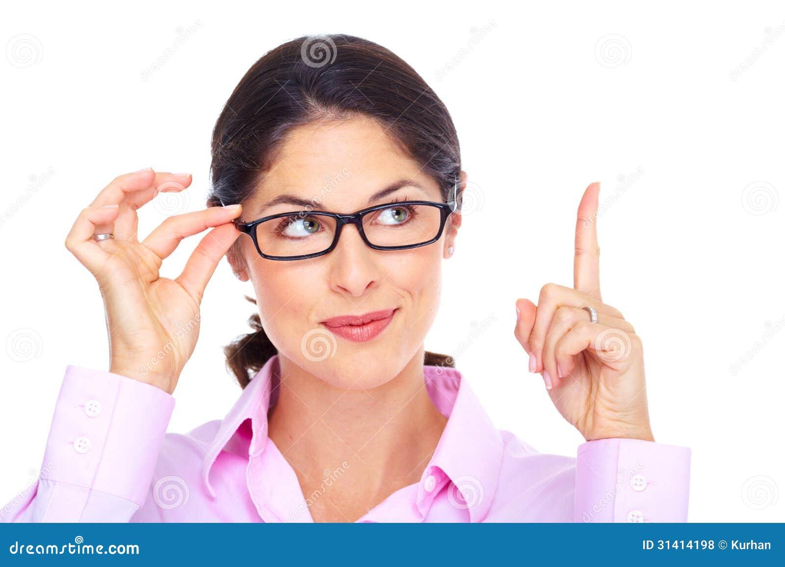 trendy reading glasses 6773  trendy reading glasses