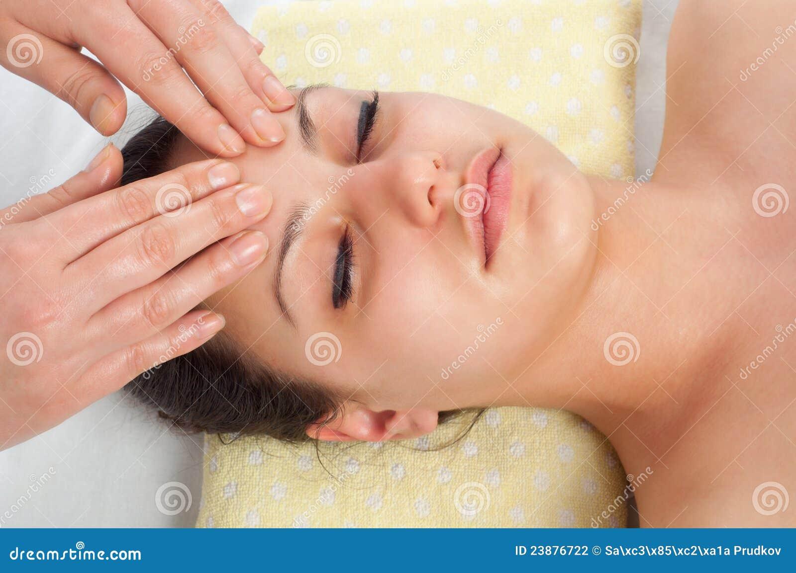 porn sex massage bromma