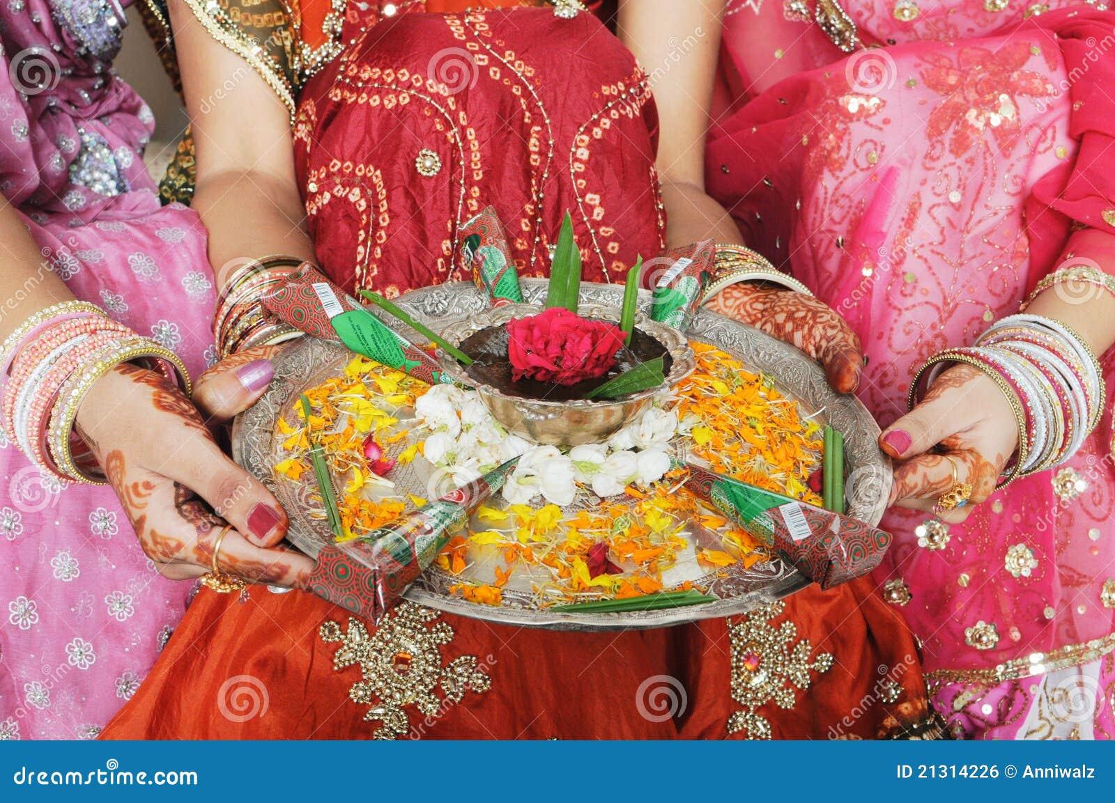 Blog Entries 1 & Mehndi Event and Mehndi Plate Decorating Ideas