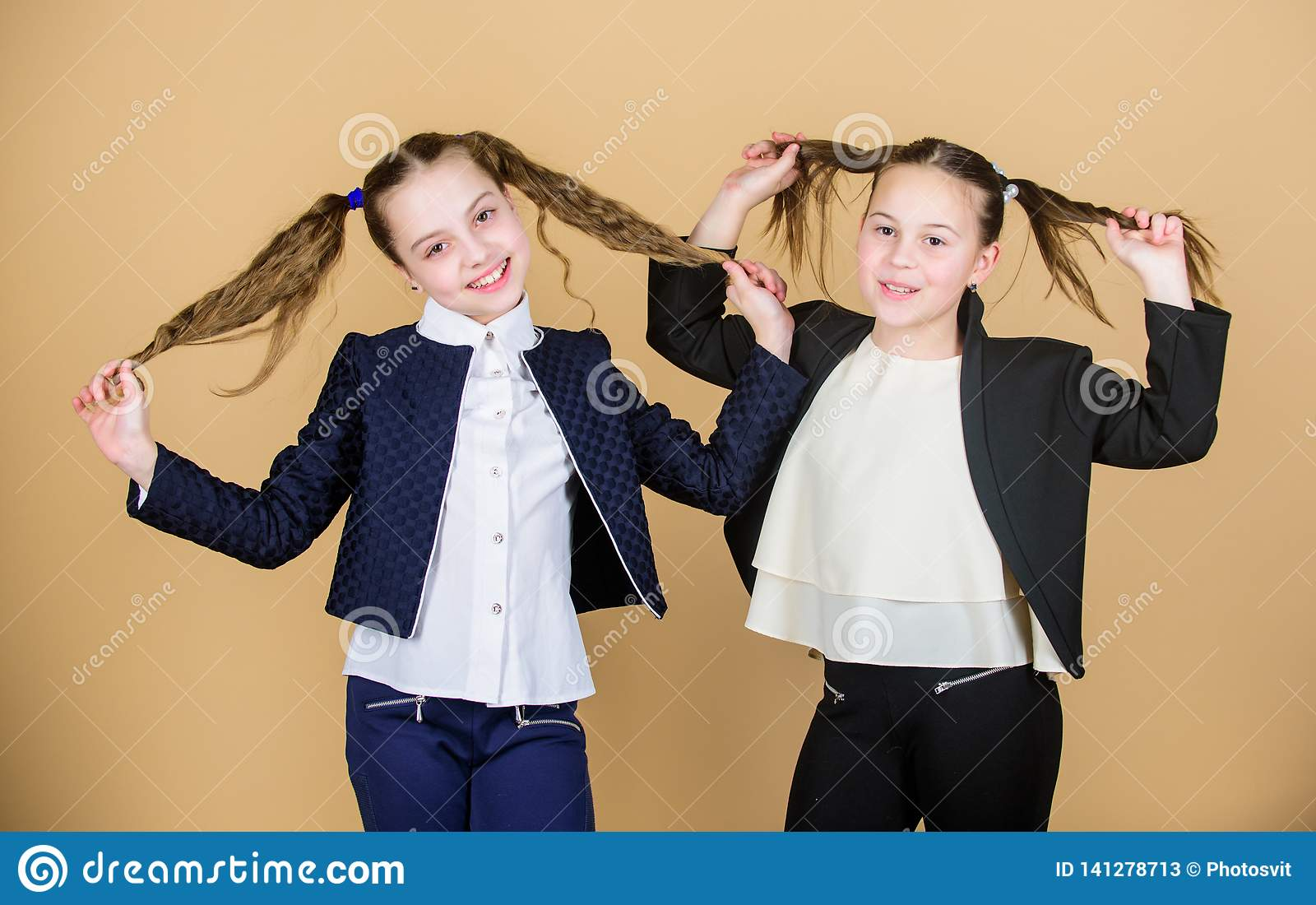 Pleasing Beautify Your Hair Today Little Girls With Long Blond Hair Small Natural Hairstyles Runnerswayorg