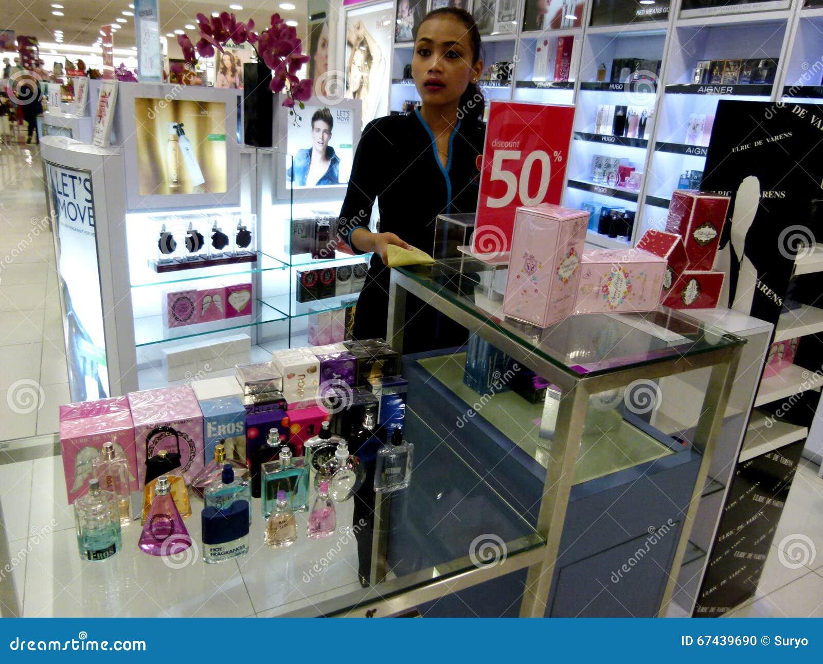beauty advisor editorial image image  beauty advisor editorial image