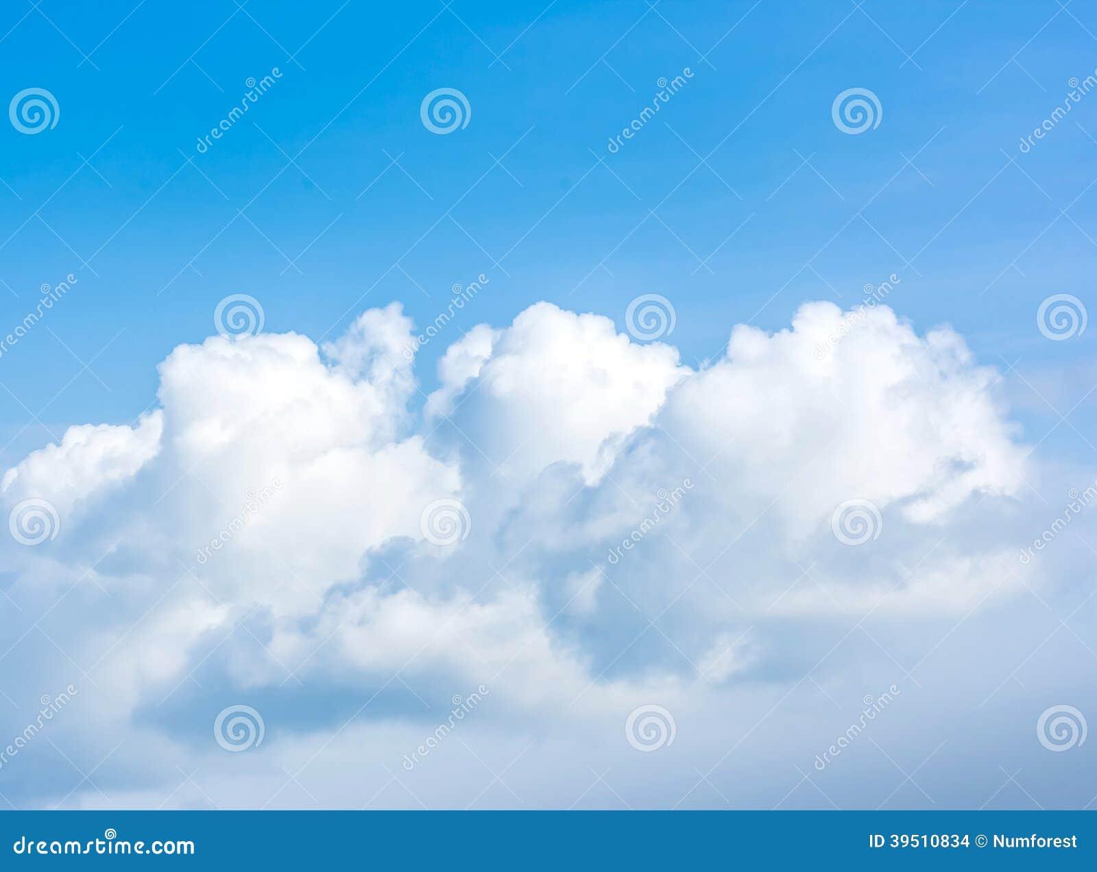 Beauty cloud