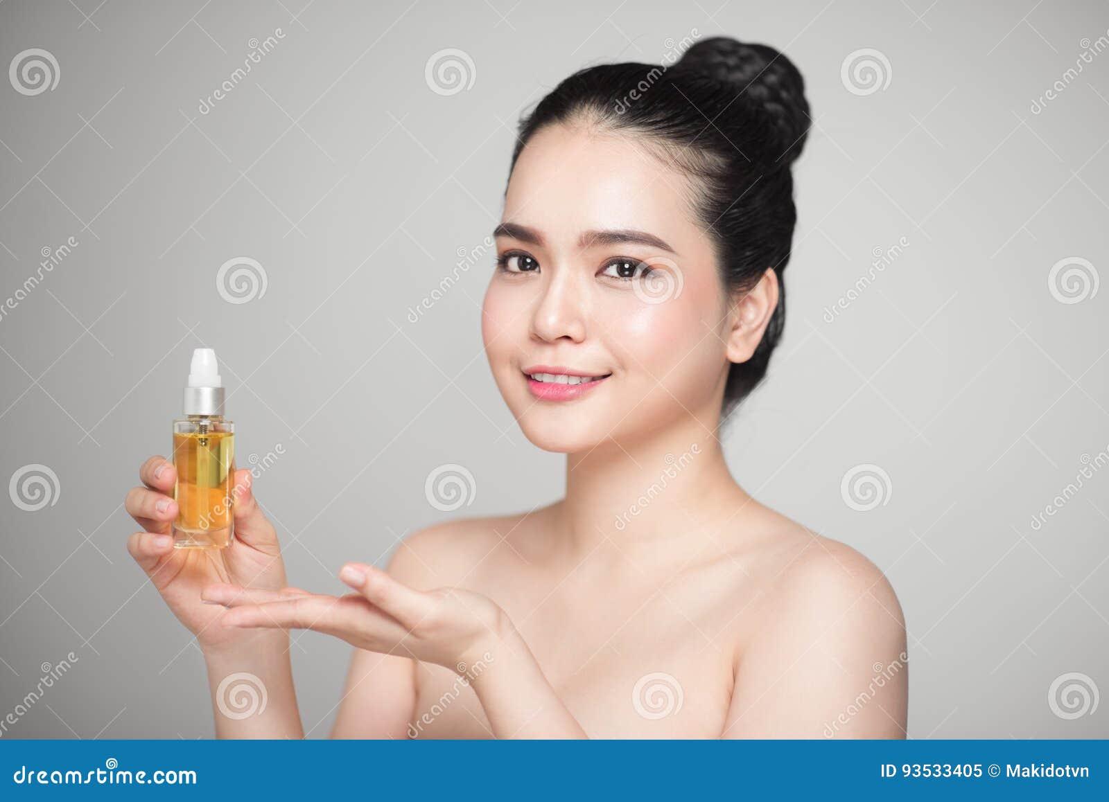 Asian girl nude in oil, blonde dildo squirt full video